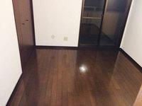 4LDKマンションまるごとおそうじパック フローリング洗浄ワックス 作業完了 小部屋3 鹿児島市