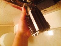 浴室クリーニングと天井防カビコーティング他 浴室乾燥機の分解洗浄① 分譲マンション 鹿児島市田上方面