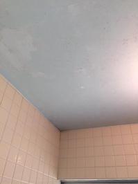 浴室クリーニングのお客様2件分 鹿児島市内 おそうじ本舗鹿児島西田店③